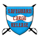 How to safeguard cargo release using the right bill of lading