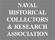 Naval Historical Collectors & Research Association