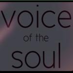 nice voice shirah chante