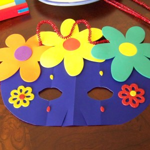 How Do We Experience Simcha on Purim?