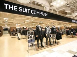 suit_fashion01