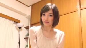 【動画あり】ヤヨイ 23歳 ケーキ屋さん 素人AV体験撮影611 SIRO-1796 アイキャッチ