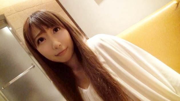 礼奈 20歳 学生 マジ軟派、初撮。89 in 池袋 チームT 200GANA-041 (23)