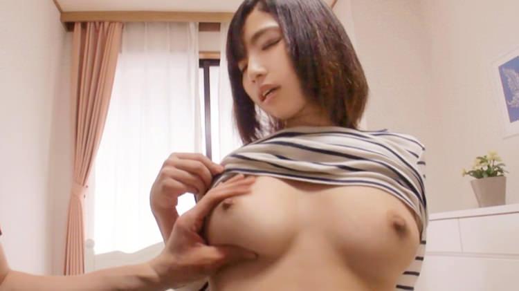 学生 松山千草ちゃん19歳 素人AV体験撮影650アイキャッチ