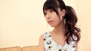 【動画あり】御法川りょうか 19歳 専門学生 素人AV体験撮影676 SIRO-1930 アイキャッチ