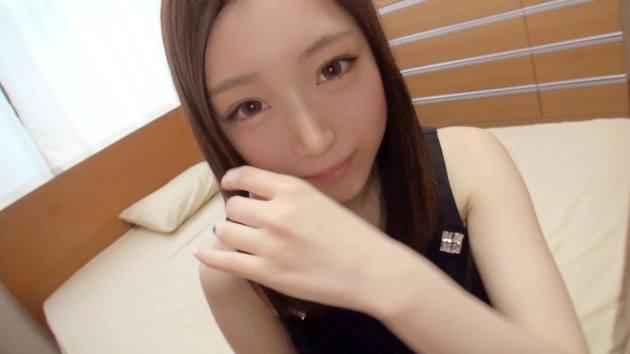 【動画あり】真央 20歳 大学生 素人AV体験撮影900 SIRO-2333 (14)