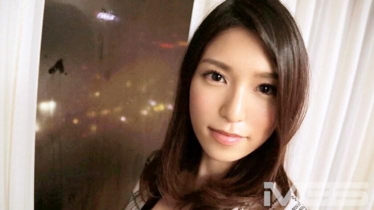 【動画あり】水嶋杏樹 27歳 会計士 ラグジュTV 127 259LUXU-117 シロウトTV (1)