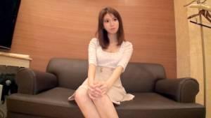 【動画あり】れいな 21歳 大学生 素人個人撮影、投稿。700 SIRO-2496シロウトTV (1)