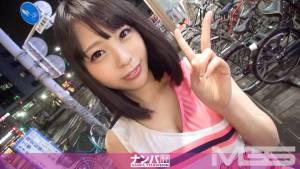 【動画あり】ちひろ 21歳 地下アイドル 地下アイドルナンパ 02 チームN 200GANA-1016シロウトTV (7)