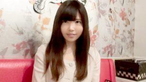 【動画あり】まりこ 21歳 女子大生 初々 434 シロウトTV SIRO-2807 シロウトTV