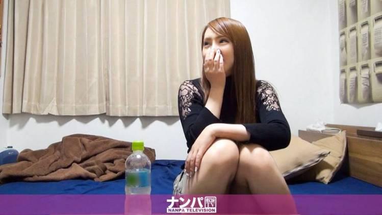 【動画あり】トモミ 23歳 美容師 ナンパ連れ込み、隠し撮り 206 ナンパTV 200GANA-1020 シロウトTV (5)
