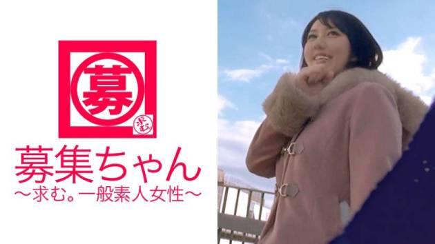 【動画あり】まいこ 21歳 ウェディングプランナー 募集ちゃん ~求む。一般素人女性~ 261ARA-159 シロウトTV (11)
