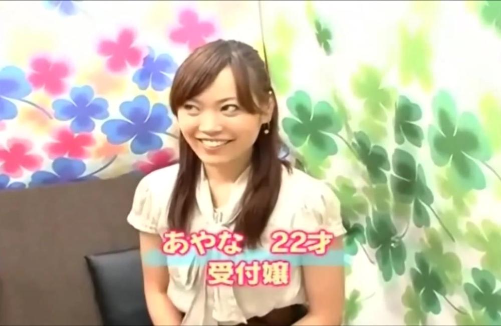 松本圭世の擬似フェラ (2)