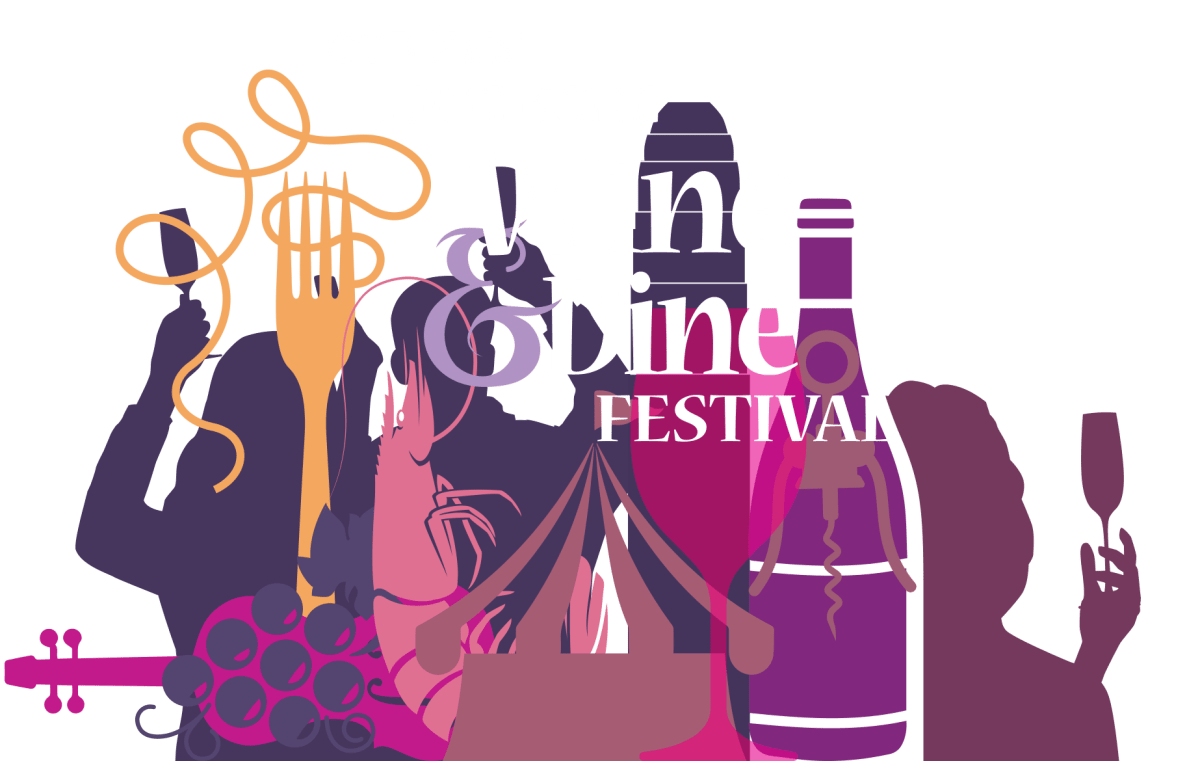 Travel Buzz- Wine & Dine Festival, HongKong