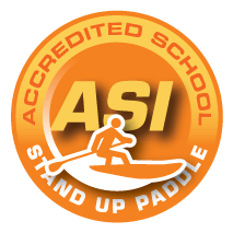 asi_acc_school_logo_sup_transparent