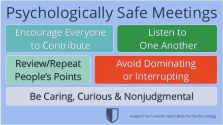 phsycological-safe-meetings