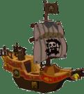 pirate-ship-small-2