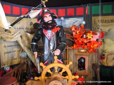 Pirates SGC (5)