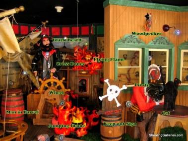 Animatioms shooting galleries (12)