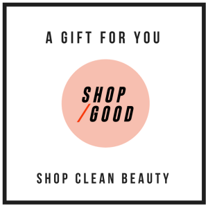 Shop Good Online Gift Card (1)