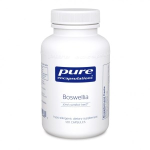 bosweillapureencapsulations