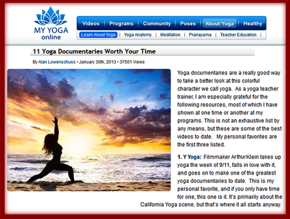 11_Yoga_Documentaries_Worth_Your_Time_-_2014-02-05_11.38.48_640x484_180dpi