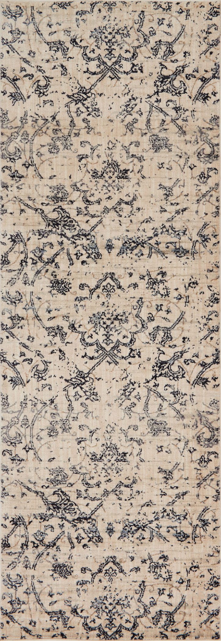 Fullsize Of Magnolia Home Rugs
