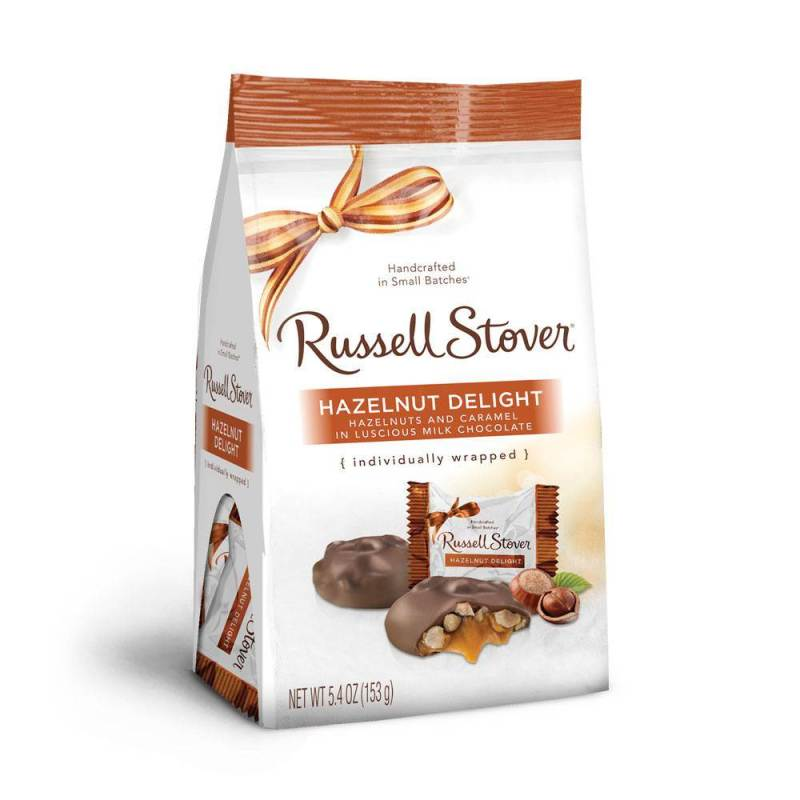 Large Of Russell Stover Chocolates