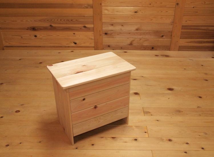 bench-box-s