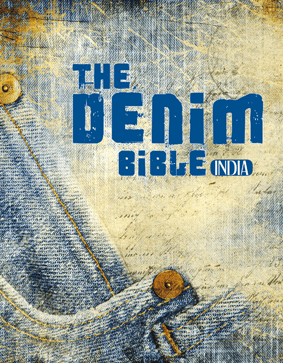 Denim-Bible-India-2014