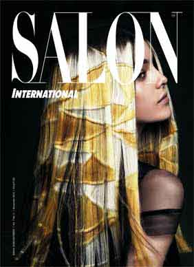 Cover Salon-International_November 2015