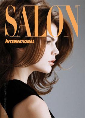 Cover_Salon_August-2014