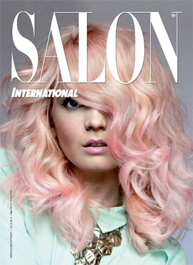 Cover_Salon_May-2014