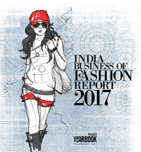 INDIA-BUSINESS-OF-FASHION-REPORT-2017