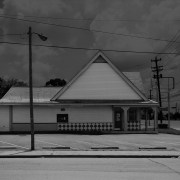 Nashville #10 SW