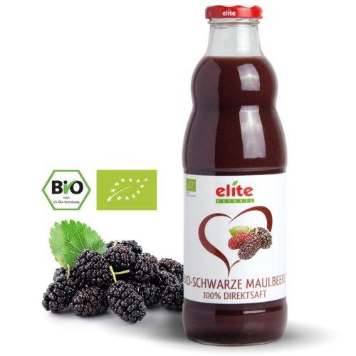bio-schwarze-maulbeere-direktsaft-von-elite-naturel
