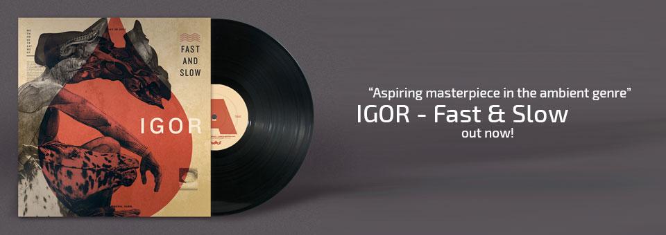 slider-igor2
