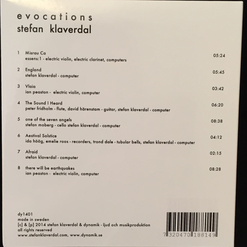 Evocations-cover2