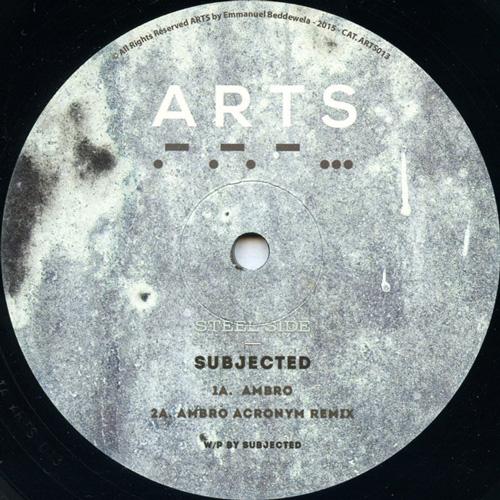 arts016-1