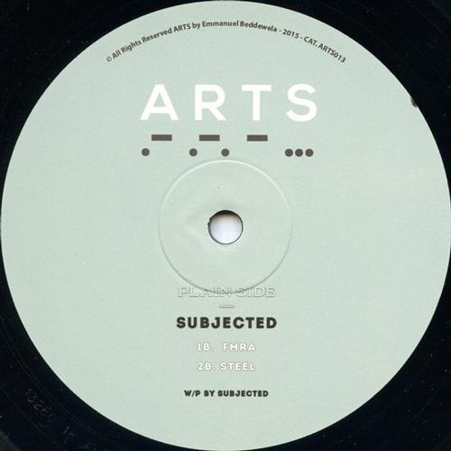 arts016-2