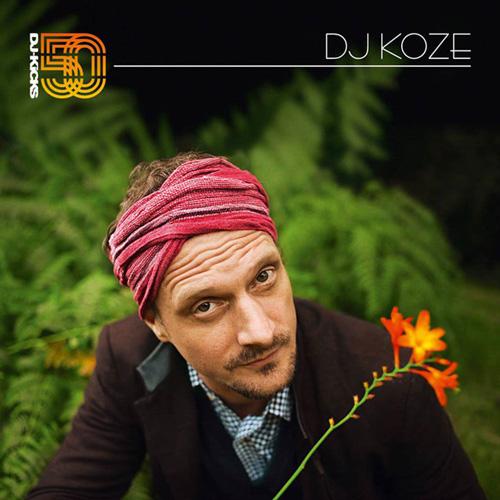 koze-djkicks-1