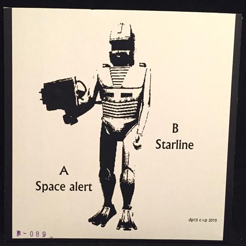 spaceknight-2