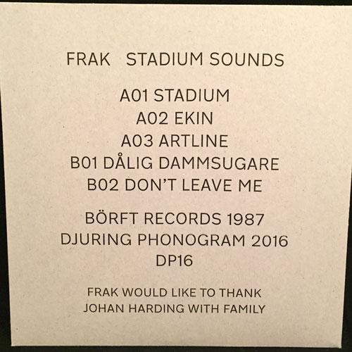 stadiumsound-2