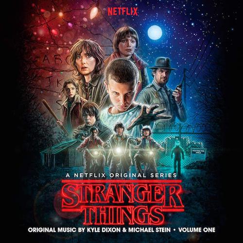 strangerthings-vol1-1