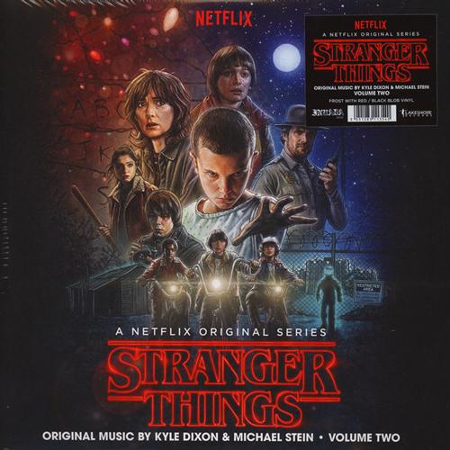 strangerthings-vol2-7