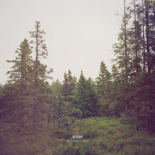 autumnbells-1