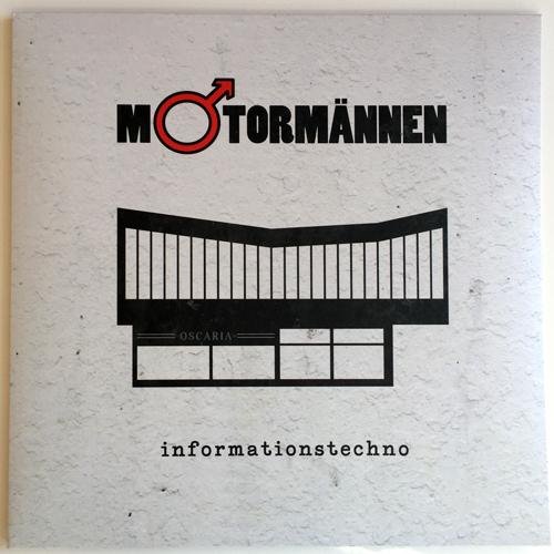 informationstechno-1