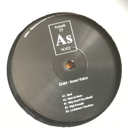 ASR007-2