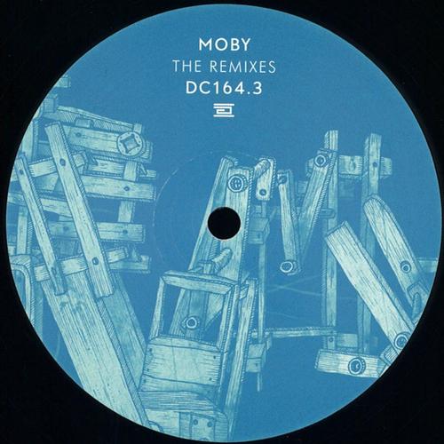 mobyremixed-part3-1