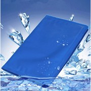 Soft Gel Cooling Mat